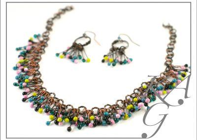 Krista_Goddard_Collections_Gallery_al._jpg20